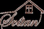 Svítan Guesthouse
